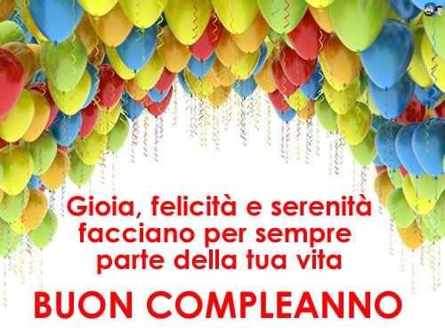 Buon compleanno Renata!!! Auguri-compleanno-palloncini