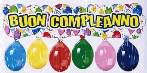 Auguri Di Buon Compleanno 9 Anni.Frasi Di Auguri Di Compleanno Per Bambini Auguri Di Buon