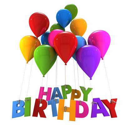 Ben noto Immagini di Buon Compleanno - Auguri di Buon Compleanno PM75
