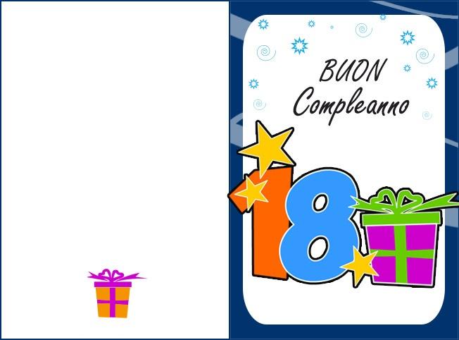 buon-compleanno-18-2