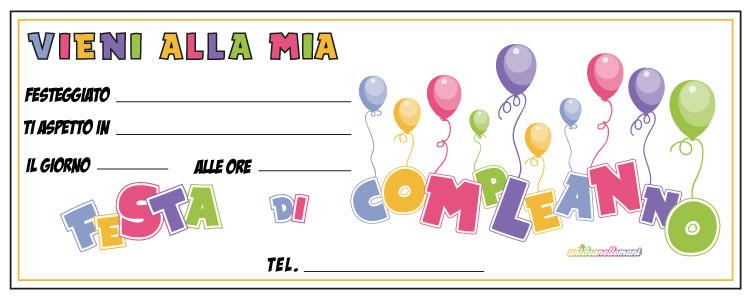 invito-compleanno-palloncini