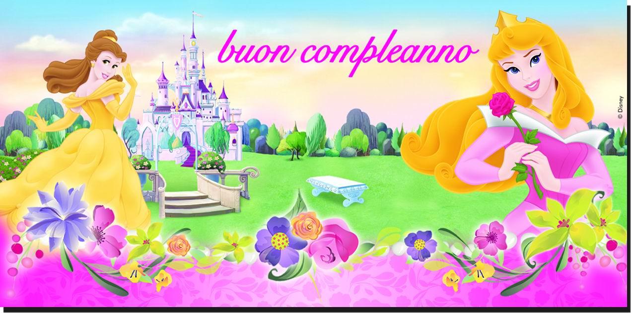 Fabuleux Immagini di buon compleanno per bambini - Auguri di Buon Compleanno ST33